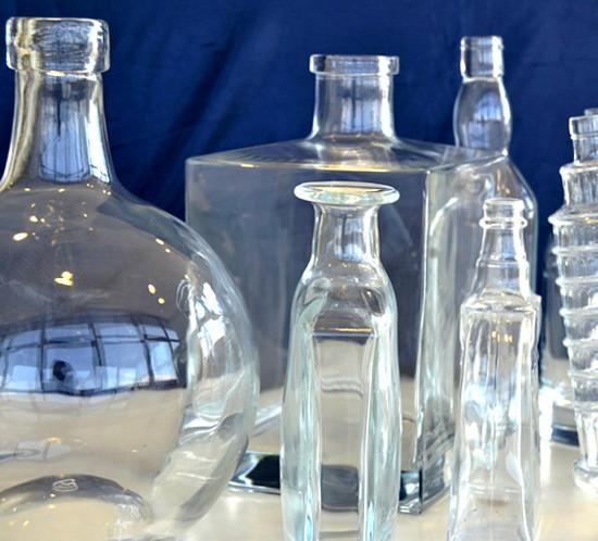 bottigliecopertina