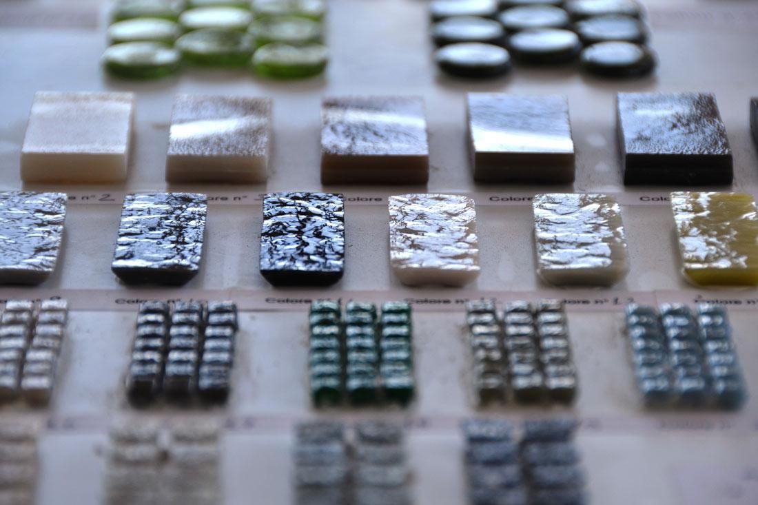 mosaicosviluppo